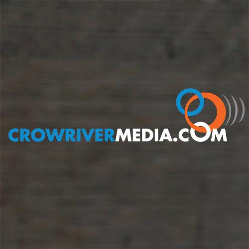news media logo